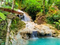 taman sungai mudal 3