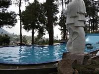 Wisata Tenggir Park5