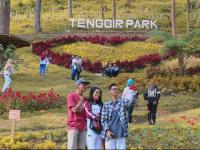 Wisata Tenggir Park6