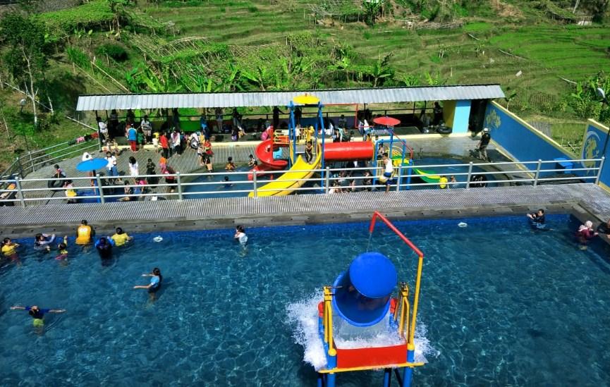 Palalangon Park