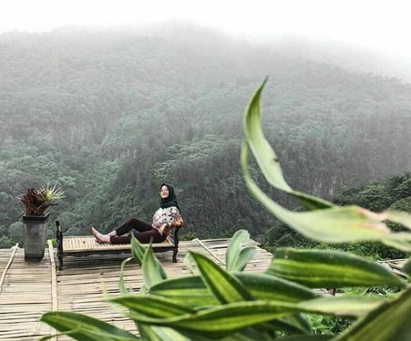 Sendi Adventure Park